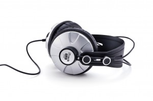 iTrack-Headphones