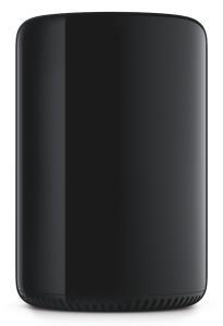 Apple Mac Pro Front