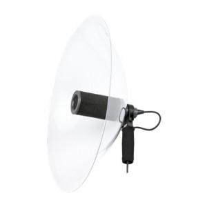 Telinga Pro Universal MK2