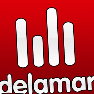 delamar Podcast