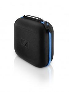 Sennheiser HD6 MIX Schutztasche