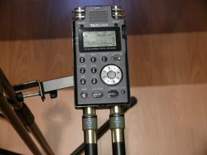 Triton Audio FetHead & FetHead Phantom In-Line Preamp 5