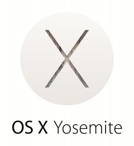 Roundel_OSX_Yosemite-PRINT