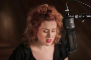 RØDE NTR Studio-Bändchenmikrofon