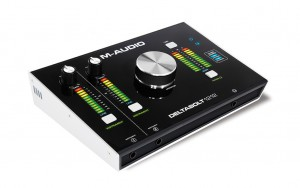 M-Audio Deltabolt1212