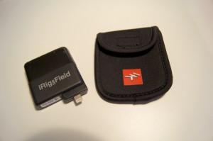 iRigMicField_DSC6894