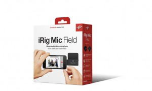 iRig_MIC_Field_20140919_FRONT_RIGHT