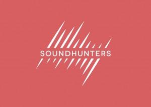 ARTE SOUNDHUNTERS