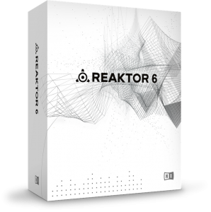 NI_Reaktor_6_Packshot