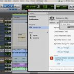 Avid veröffentlicht Pro Tools 12.5 mit Avid Cloud Collaboration