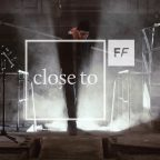 Close to … Musik aus Field Recordings – Stefkovic van Interesse