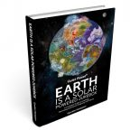 Neues Buch von Gordon Hempton: Earth Is a Solar Powered Jukebox