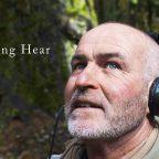 Being Hear – Kurzdokumentation mit Gordon Hempton