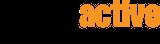 Hyperactive Logo