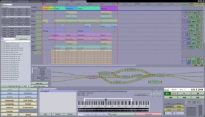 Tracktion 4