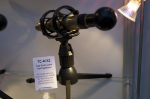 Ambient Recording TC4032 Hydrophone