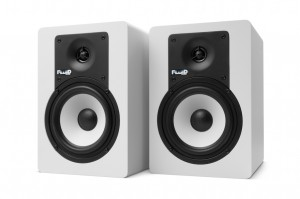 Fluid Audio C5-Bluetooth