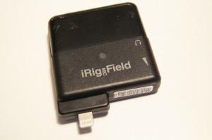 iRigMicField_DSC6898