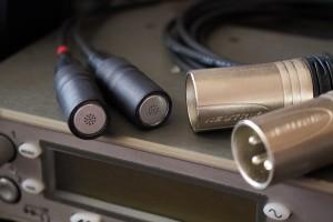 LOM Instruments - Uši Pro