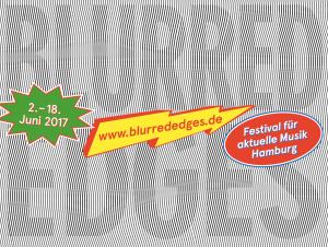 blurred edges 2017